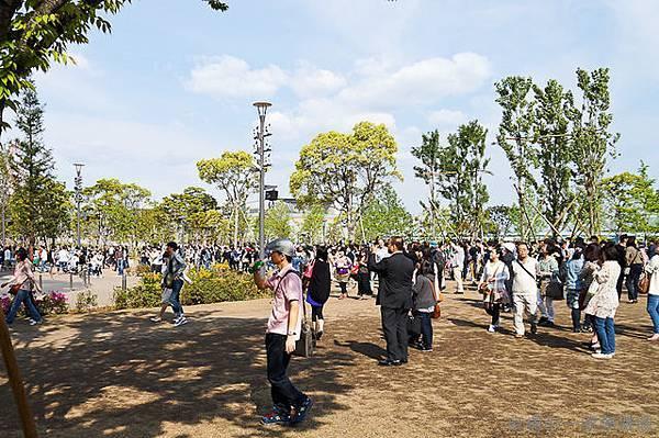 20120511日本第一天195-2.jpg