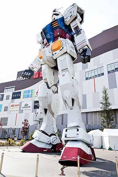 20120511日本第一天202-2.jpg