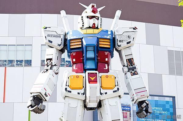 20120511日本第一天198-2.jpg