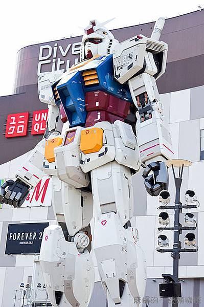 20120511日本第一天201-2.jpg