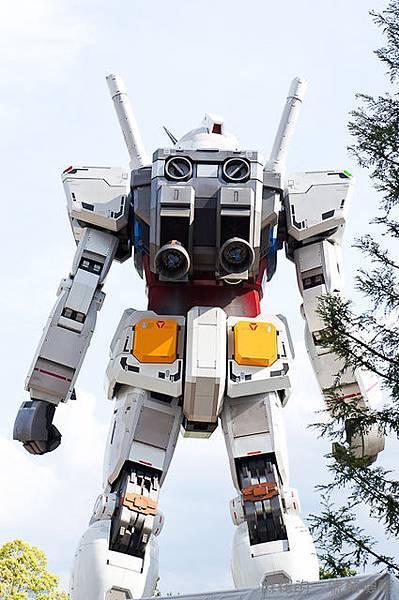 20120511日本第一天205-2.jpg