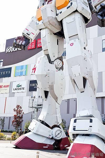 20120511日本第一天203-2.jpg