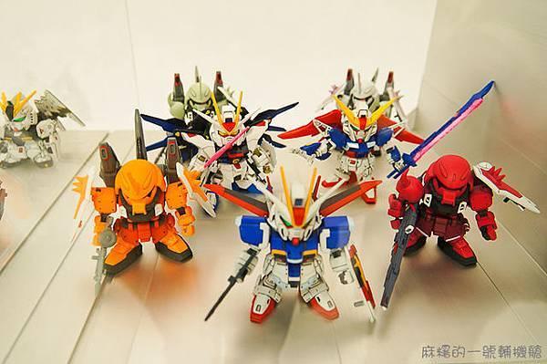 20120511日本第一天216-2.jpg