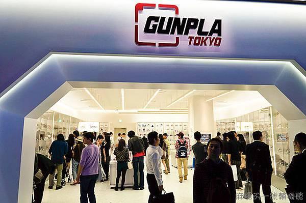 20120511日本第一天219-2.jpg