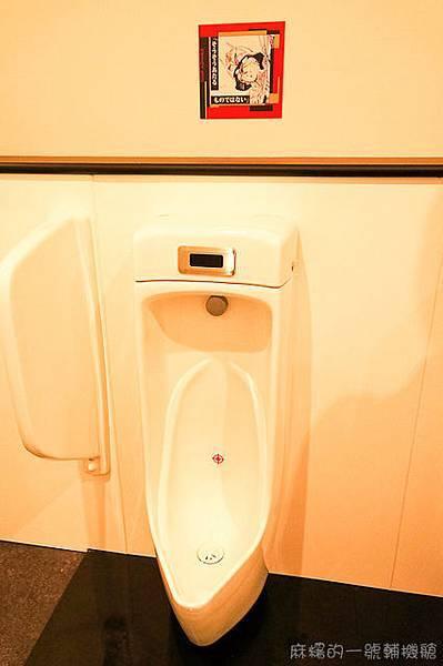 20120511日本第一天221-2.jpg