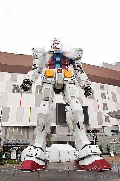 20120511日本第一天243-2.jpg