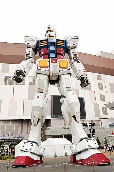 20120511日本第一天240-2.jpg