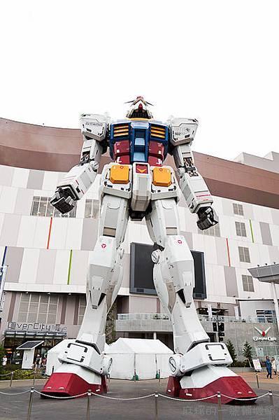 20120511日本第一天245-2.jpg