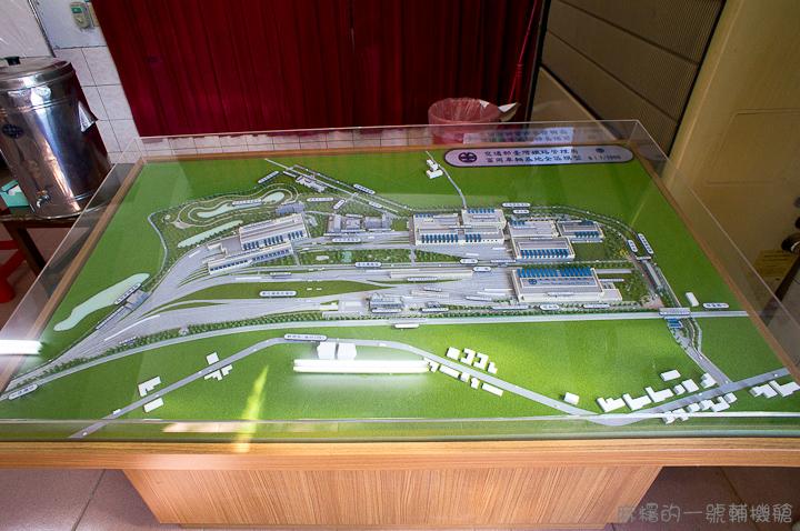20120728台北機廠-哞15