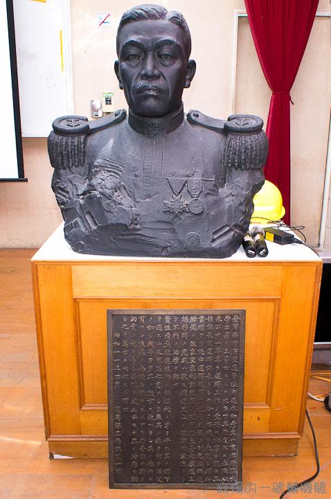 20120728台北機廠-哞19
