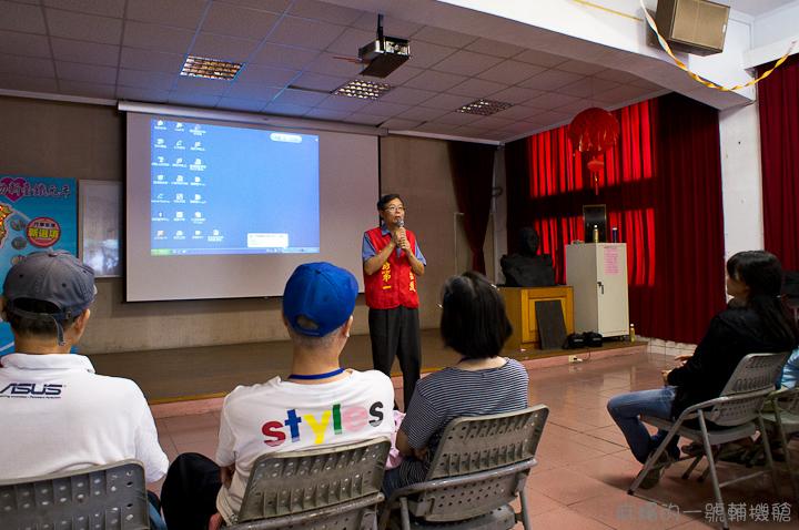20120728台北機廠-哞26