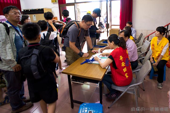 20120728台北機廠-哞28