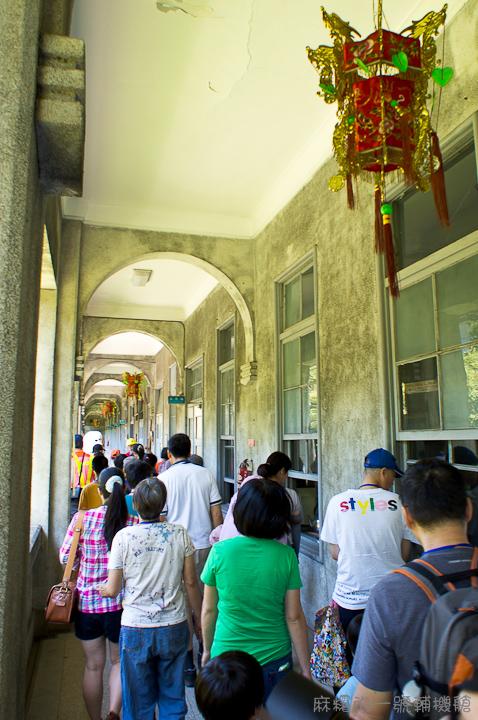 20120728台北機廠-哞31