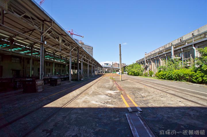 20120728台北機廠-哞47
