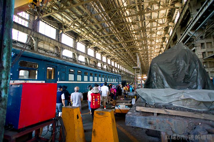 20120728台北機廠-哞49