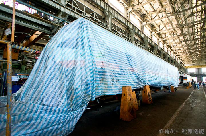 20120728台北機廠-哞70