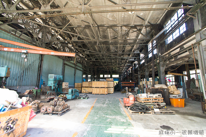 20120728台北機廠-哞106