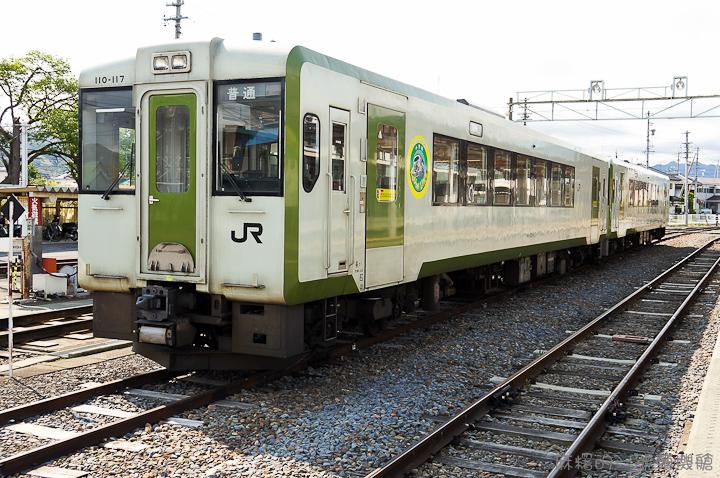 20120512日本第二天166-2-2