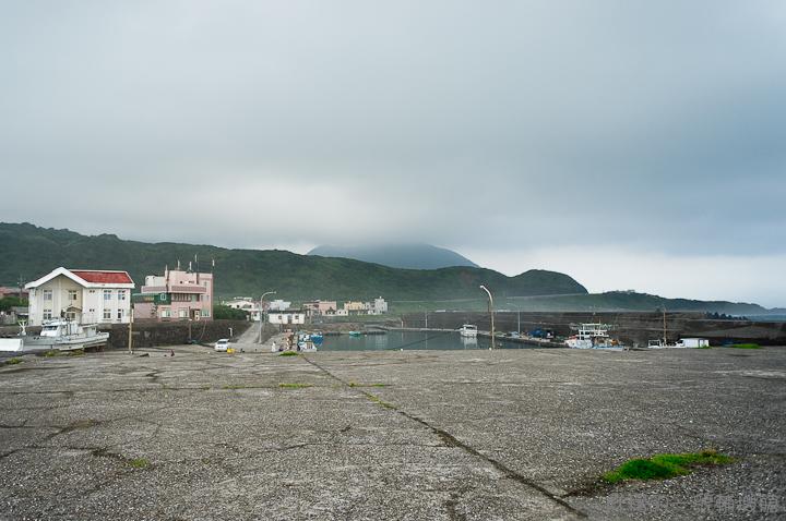 20120804馬岡漁港6