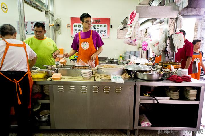 20120902大胖肉羹2