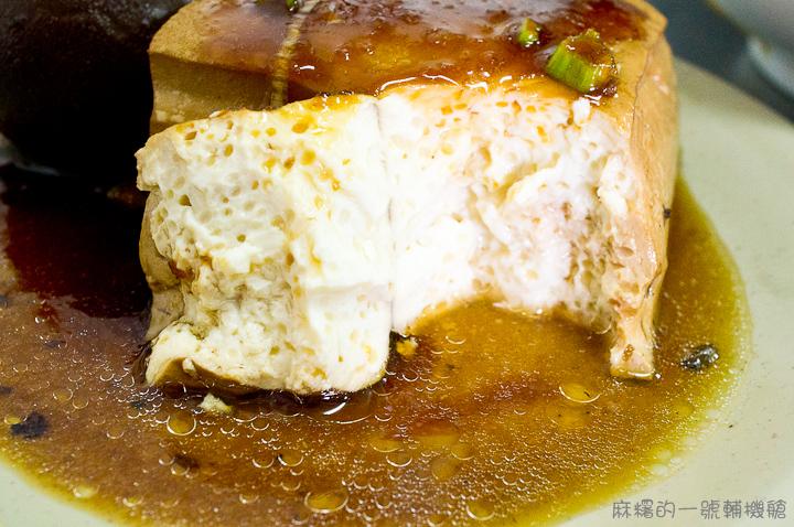 20120902大胖肉羹18