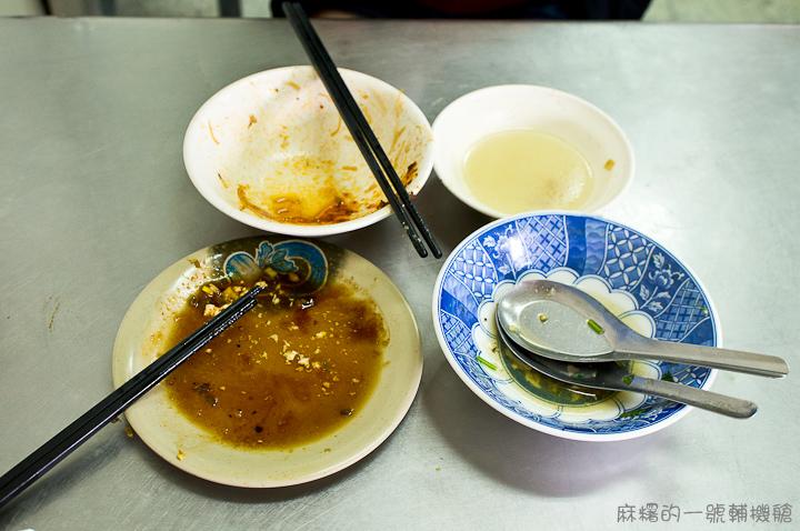 20120902大胖肉羹27