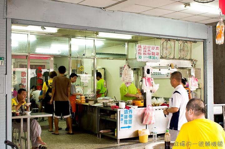 20120902大胖肉羹31