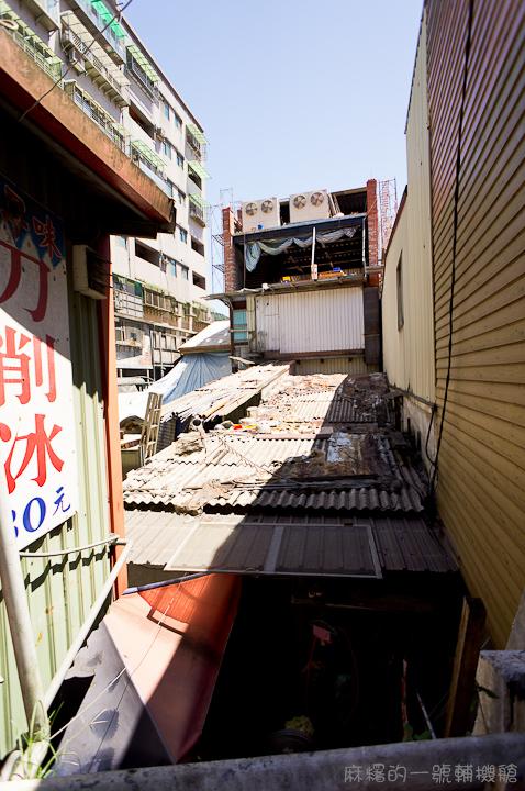20120902深坑老街79