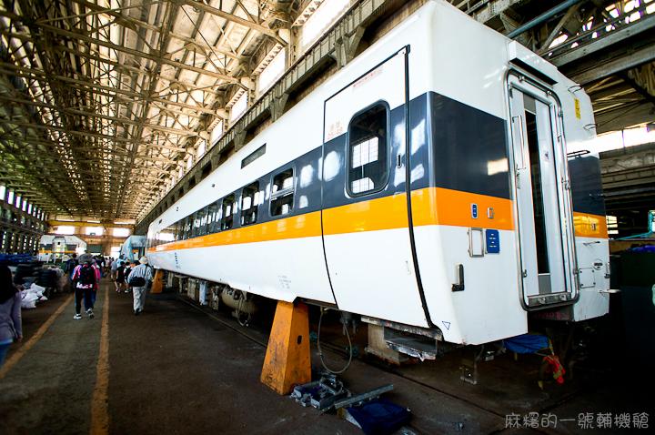 20120728台北機廠-哞59