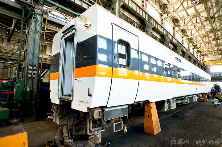 20120728台北機廠-哞62