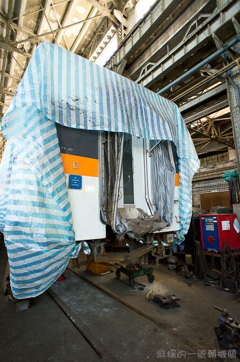 20120728台北機廠-哞66