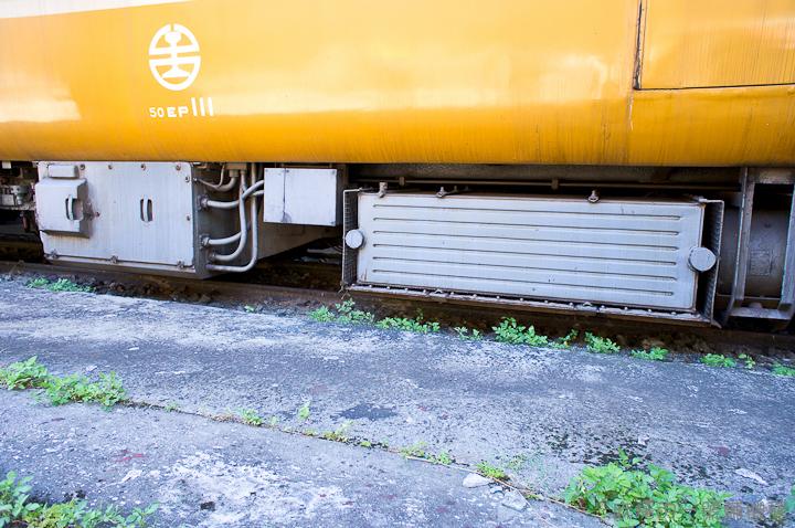 20120728台北機廠-哞97