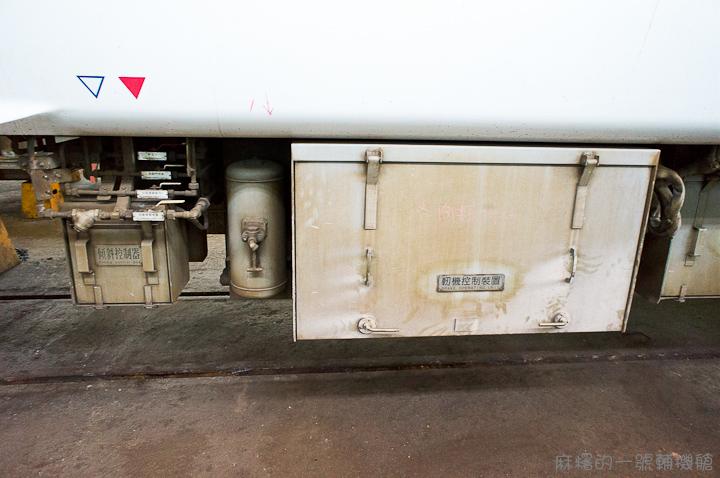 20120728台北機廠-哞169