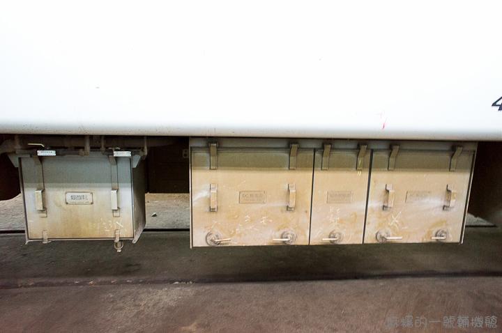 20120728台北機廠-哞170