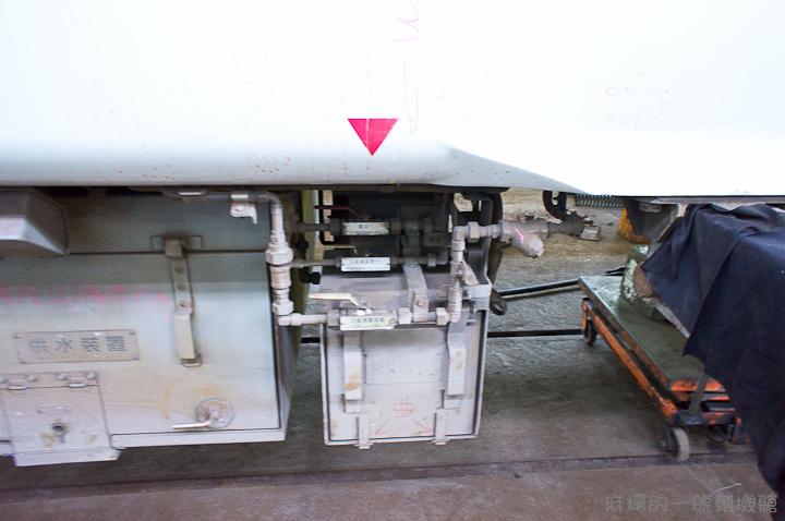 20120728台北機廠-哞172