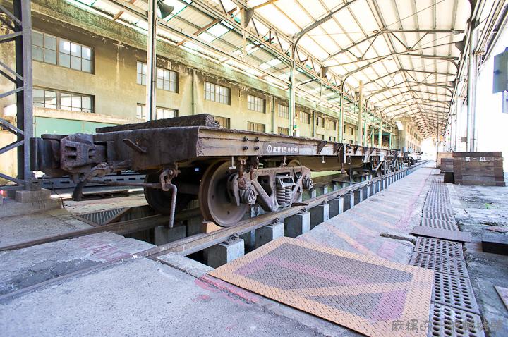 20120728台北機廠-哞190