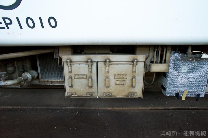 20120728台北機廠-哞207