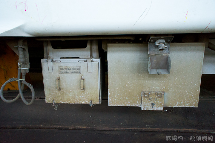20120728台北機廠-哞209