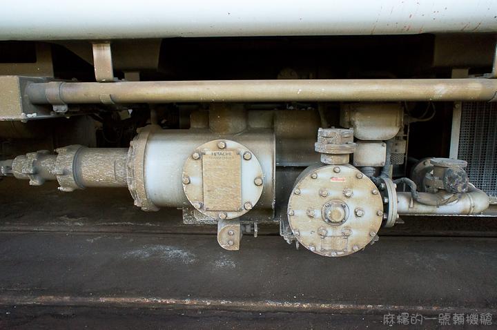 20120728台北機廠-哞208