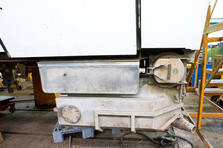 20120728台北機廠-哞216
