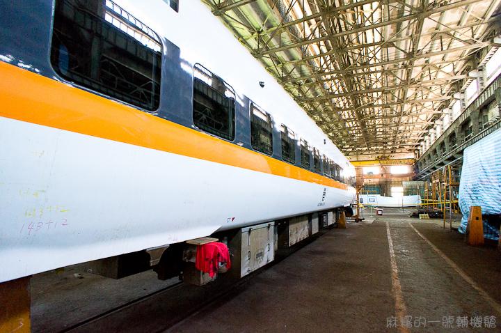 20120728台北機廠-哞215