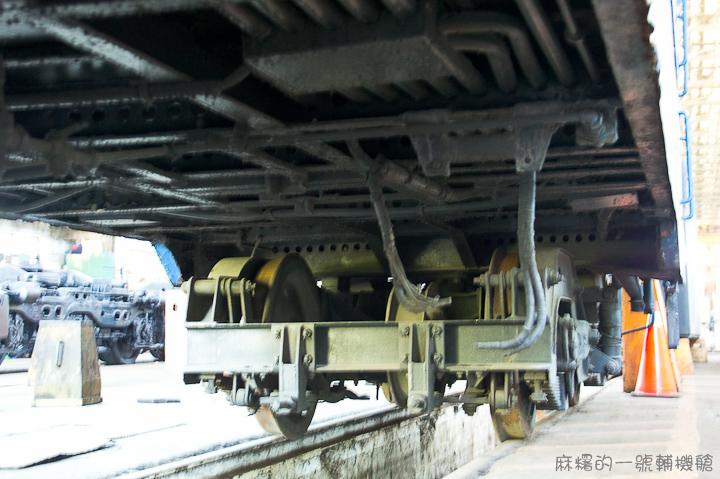 20120728台北機廠-喵45
