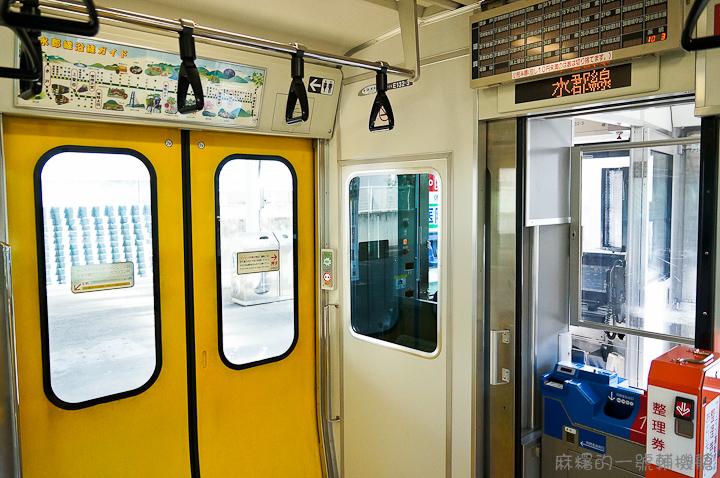 20120513日本第三天50-2