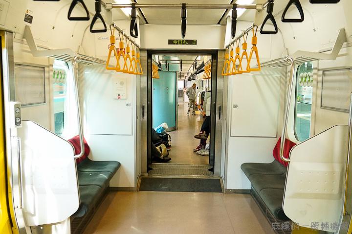 20120513日本第三天55-2