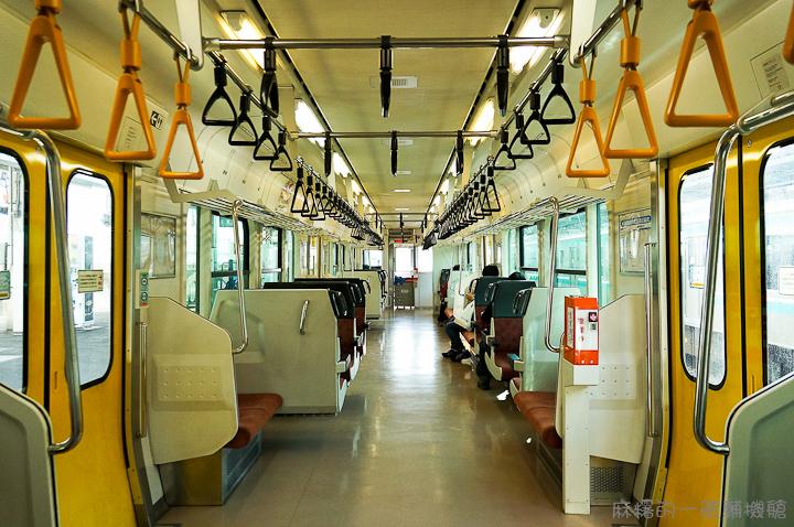 20120513日本第三天57-2
