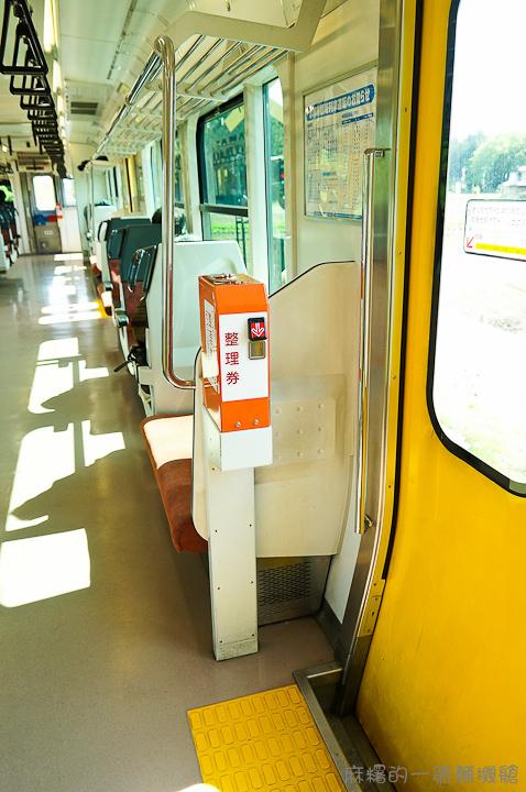 20120513日本第三天132-2