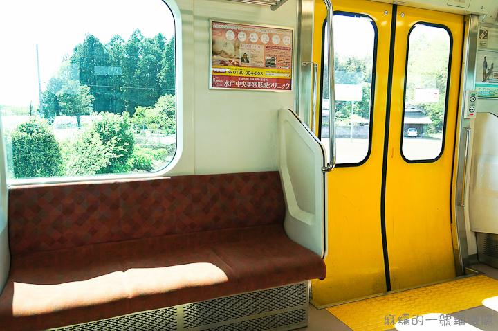 20120513日本第三天134-2