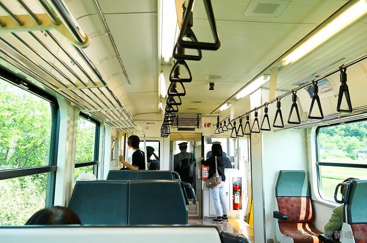 20120513日本第三天188-2