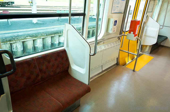 20120513日本第三天290-2