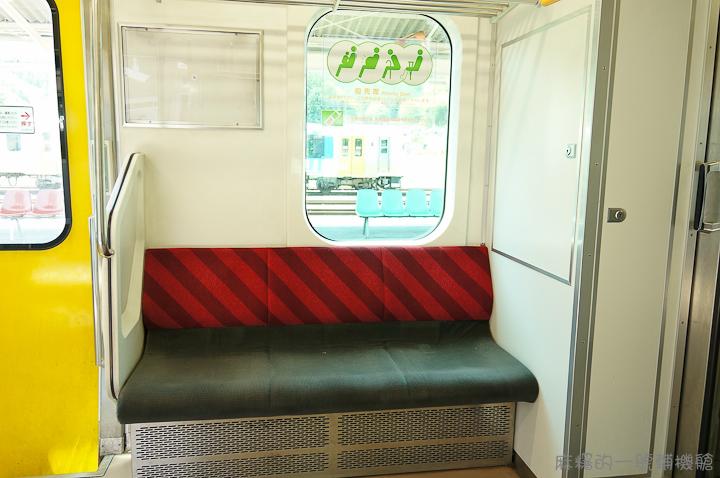 20120513日本第三天291-2